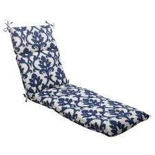 chaise lounge cushions outdoor amazon com