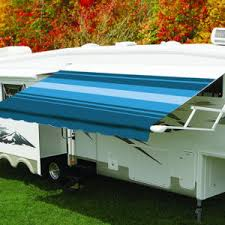 Carefree Rv Window Awnings Carefree Sl Xl Acrylic Window Awning Double Sided Fabric