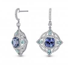 drop diamond earrings diamond earrings sizes style more faq leibish