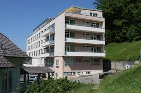 Einrichtung K He 62 Altenheime Pflegeheime Seniorenheime Karlsruhe