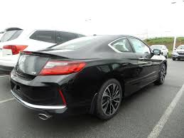 new 2017 honda accord coupe ex l v6 2dr car in indiana pa 57387