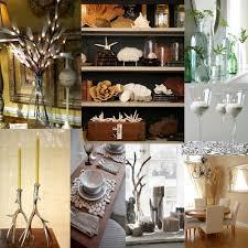 Natural Home Decor Design Trends Natural Decor U2013 Coastal Premier Properties