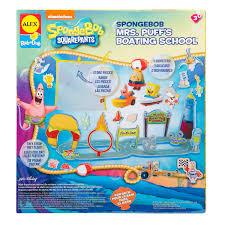 spongebob squarepants kohl s