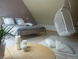 chambre d hote pont aven chambre chambre d hote pont aven la relax chambre d h
