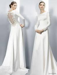twilight wedding dress best 25 twilight wedding dresses ideas on swan