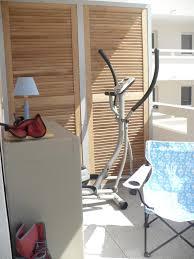 chambre particuli e location chambre marseille particulier maison design edfos com
