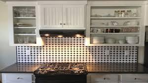 kitchen cabinetry design options kitchen remodel