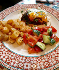 fan de cuisine fan de cuisine source d inspiration the bottomless brunch at