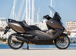 bmw c650gt 2015 on review mcn
