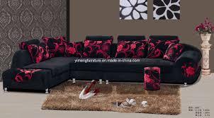 Comfortable Living Room Furniture Sets Fabric Chairs For Living Room With Furniture Living Room Sofa Sets