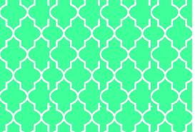 pattern fill coreldraw x6 making a seamless pattern in coreldraw x7 corel connect x7
