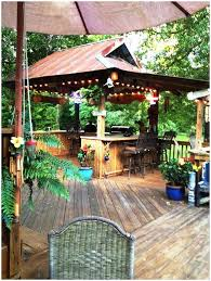 backyards stupendous hawaiian ideas for a bar google search 117