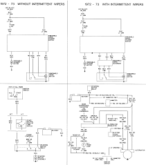 1973 mustang wiring harness on 1973 images free download wiring