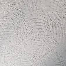 textured ceiling paint ideas art wall and ceiling texture textured ceiling paint ideas