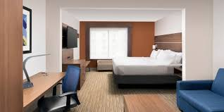 nursery atlanta homewood nursery holiday inn express baltimore bwi airport north hotel by ihg