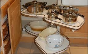accessoires de cuisines nos cuisines gamme accessoires cuisines mouysset
