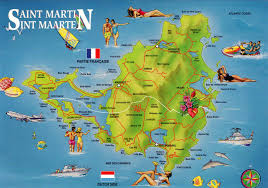 map of st martin come to my home 1935 1939 2670 3115 martin the