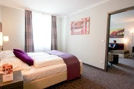 home arion cityhotel design zum besten preis