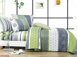 What Is A Bed Set Duvet Doona Quilt Cover Set King King Size Bed