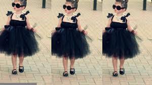 https www stylish most stylish cute little girls youtube