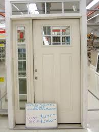 Exterior Door Sale Makingit Co Page 33 Cheap Exterior Front Door Brown Front