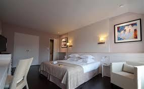 chambres d hotes benodet hôtel ker moor bénodet booking com