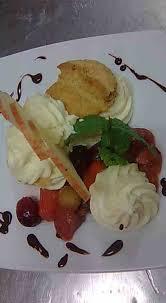 cours de cuisine pour d饕utant cuisine d饕utant 100 images x240 u93 jpg ganma issue 7 by