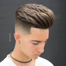 latest hairstyle for men latest haircut 2017 gallery haircuts for man and women