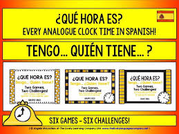primary spanish resources maths