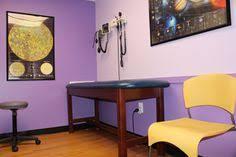 paint colors for pediatric examining rooms pediatric office
