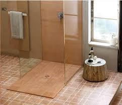 flora piatti doccia fiora piatti doccia e pannelli casa bagno a rimini