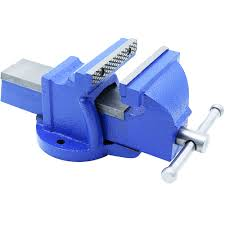hydraulic bench vise hydraulic bench vise suppliers and