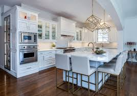 what color countertops go with cabinets what color countertop is best for your new kitchen jm