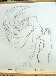 122 mermaids images draw mermaids