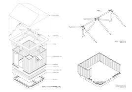 domestic current pin u0027s case study shigeru ban u0027s paper log house