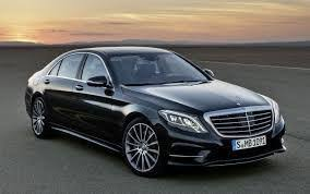 how much are mercedes 4 answers how much income is required to afford a mercedes s