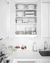 kitchen cabinet must haves rigoro us