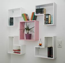 wall bookshelves for kids create kids book kids display shelves