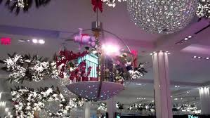 ornaments macys ornaments macy s nyc