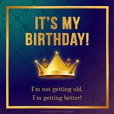 Happy Birthday To Me Meme - 100 happy birthday to me quotes prayers images memes ilove