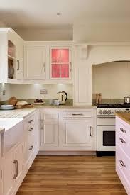 pink kitchen ideas pretty in pink kitchen designs shabby chic wallpaper ideas