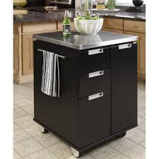 island carts for kitchen kitchen modern kitchen island cart modern kitchen island cart