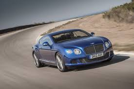 bentley brooklands 2013 bentley introduces 8 speed auto on all continental gt and gtc