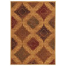 home decorators collection celestial multi 7 ft 10 in x 10 ft