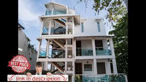 hotel neptuno u0027s refugio boca chica dominican republic youtube