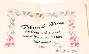 top picture of striking custom thank you cards nz awesome beloved