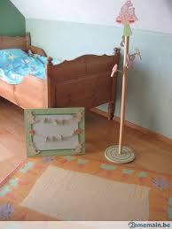 chambre lapin décoration chambre bébé thème lapin a vendre 2ememain be