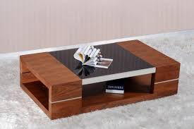 Glass Sofa Table Modern Modern Contemporary Sofa Tables Design With Table Prepare 18