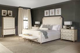 Room Place Bedroom Sets Savoy Place Bedroom Bernhardt