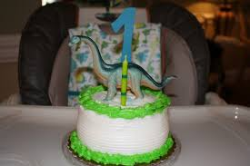 Harris Teeter Birthday Cake Image Collections Birthday Cake